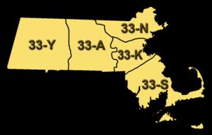 mass-map