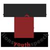 ys-logo-100x100