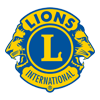 lionlogo-100x100